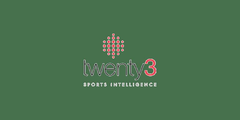 SPIN-Partner-Logo_0000_twenty3-logo-800x400