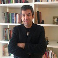 Vitor-Pereira_Smart-Cities-500x500